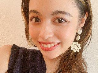 miみゆyu