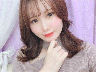 +あゆみ。。(angel-live)プロフィール写真