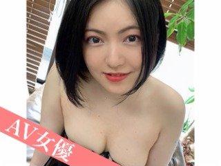 春日カレン