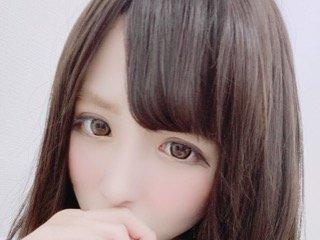 玲奈♡(angel-live)プロフィール写真