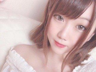 京(^^♪