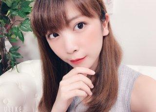 かこ/*+