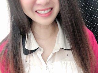 ☆ゆうき☆♪