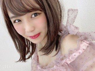 あゆみ(angel-live)プロフィール写真