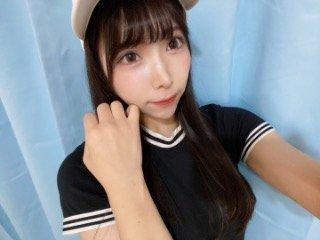 いちご(angel-live)プロフィール写真