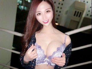 ひぃ#*+