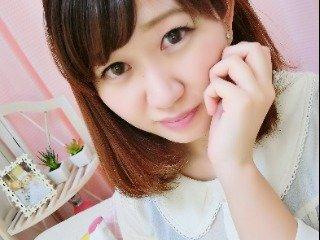 *☆しおり☆