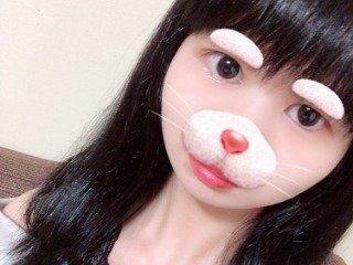 ★りんご★