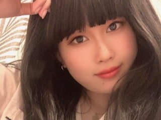 ★-ぱん-★