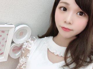 ☆かおり☆