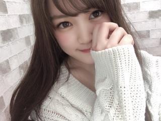 京香(angel-live)プロフィール写真