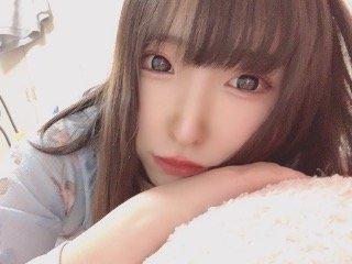 *あゆ*(angel-live)プロフィール写真