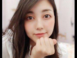 せーら☆彡