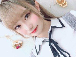 るな(angel-live)プロフィール写真