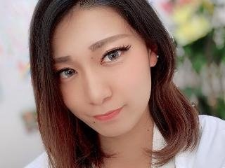 りな☆+*+