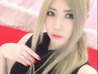 レイ♪**