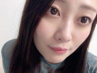 ΑななみΑ