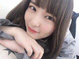 みづき♪++