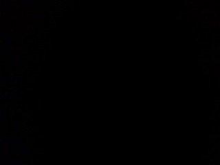 ☆るな☆//