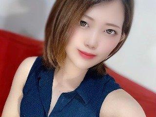 みゆ+°★