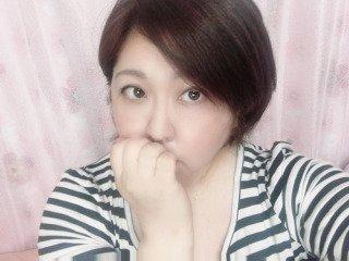 *かおり.*