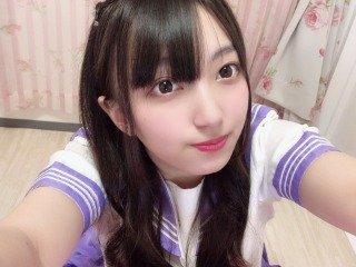 *.まや.*(angel-live)プロフィール写真