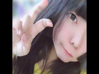 ★あかね★