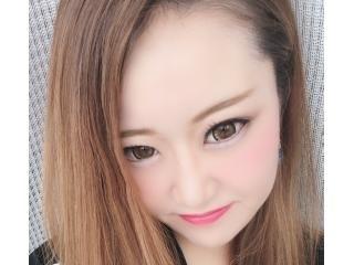 ことみ+.