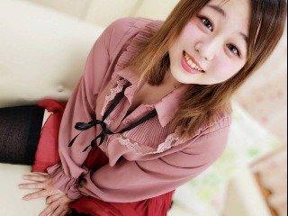 +*のあ+*