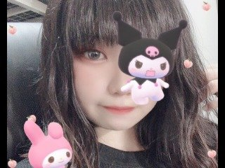 ★★おと★★