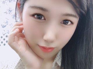 -美咲-(angel-live)プロフィール写真