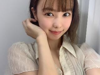 みお☆ミ*