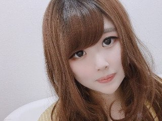 ☆ ま な ☆*