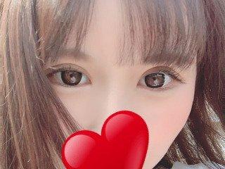 美優☆みゆう