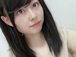 ちなつ.*☆