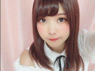 ☆りりか★