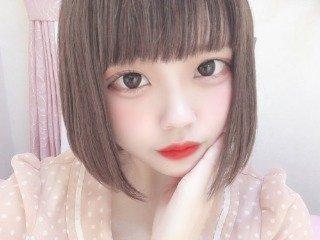 ゆうあ⁺⁺★