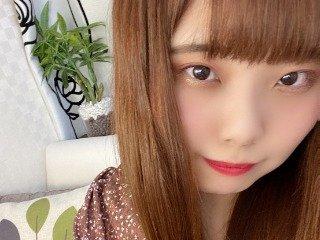 *+*+ひなの*+