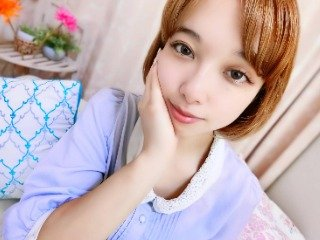 ◇あかね◇+(angel-live)プロフィール写真