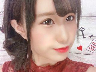 *+りこ+*