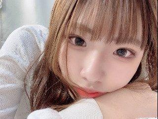 *+なな+*