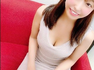 千夏-ちなつ-