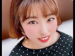 かんな+*