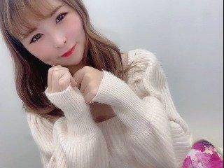 //サラ+*
