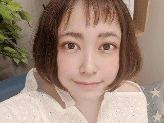 MOMO ♪