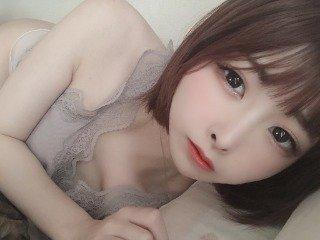 みこと//@