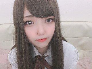 かんな☆彡