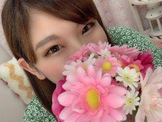 ◇りさ◇+