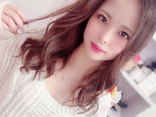 ☆ゆきり☆+
