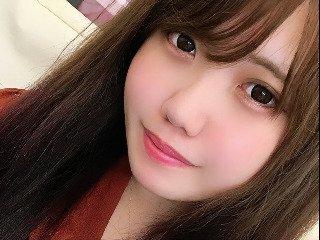 ☆ゆの☆*